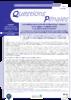 CESDIP. Etudes et données pénales n°112 : Les établissements privatifs de liberté pour mineurs (...) [Mai 2012] - URL