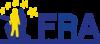 Agence des droits fondamentaux de l'Union européenne - URL