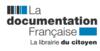 IGAS, IGA.L'admission au séjour des étrangers malades (mars 2013) [pdf] - URL