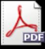 IGAS. Etablissements et services pour personnes handicapées : offre et besoins, modalités de financement (oct. 2012) [pdf, 18.4 mo] - URL