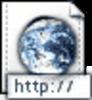 Evaluation de la politique territoriales de l'emploi (IGAS, 2013) - URL