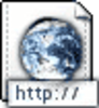 CAIRN. EMPAN : prendre la mesure de l'humain. n°62 (Juin 2006)  - URL
