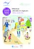 UNAF, UFNAFAAM. Différences culturelles et religieuses = guide parents & assistants maternels : parlons-en ! (mars 2017) [pdf, 5.1 mo] - URL