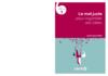 ENGLEBERT. Le mot juste pour organiser ses idées. (PDF, 2.5 Mo) - URL