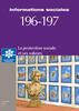 Portail CAIRN. Informations sociales. n°196-197 (2018/1-2) [revue en accès gratuit] - URL
