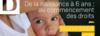 De la naissance à 6 ans : au commencement des droits (pdf, 1.55 Mo) - URL