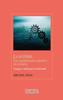 Livre électronique Champ social : Diaz, M. (2019). La systémie : une compréhension originale de la famille ; concepts et outils pour le travail social - URL