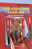 Bibliothèque numérique Champ social. Carrière, G. (2020). L'accueil en Maison d'enfants à caractère social : Approche anthropo-clinique - URL