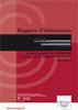 Sénat. Rapport d'information (17 septembre 2020). L'illectronisme ne disparaîtra pas d'un coup de tablette magique ! [pdf, 2.9 Mo] - URL
