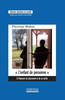 """P. Robin. (2020). """"L'enfant de personne"""" : À l'épreuve du placement et de sa sortie (Champ social) [prêt numérique via l'accès ETSUP] - URL"""