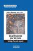 Bibliothèque numérique Champ social (Accès abonné). V. Becquet (2020). Des professionnels pour les jeunes - URL
