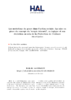 M. QUILLIOU-RIOUAL. (2021) Les mutations du genre dans l'action sociale : thèse de doctorat, sociologie économique [pdf] - URL